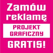 Oferta reklamowa Portalu Chojnow.pl