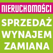 Portal informacyjny chojnow.pl - Nieruchomości - Wynajem, sprzedaż, zamiana