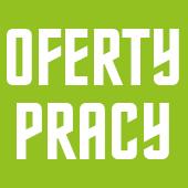 Portal informacyjny chojnow.pl - Oferty pracy