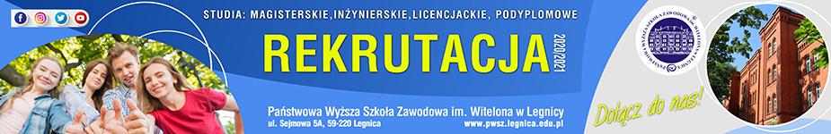 PWSZ Legnica