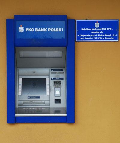 bank pko bp kontakt