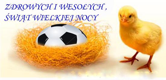 http://chojnow.pl/files/media/Sport/Chojnowianka%2003-09/kurak.jpg