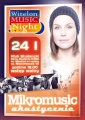 """Witelon Music Night"" - tym razem Mikromusic"